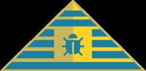 Game Scarab Logo